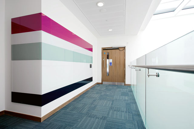blackpool-offices 2