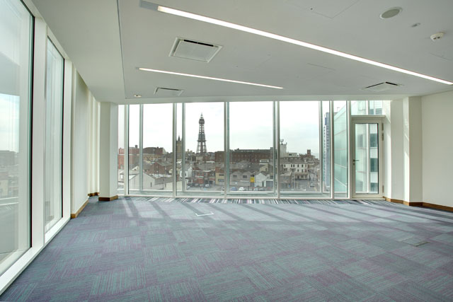 blackpool-offices 5