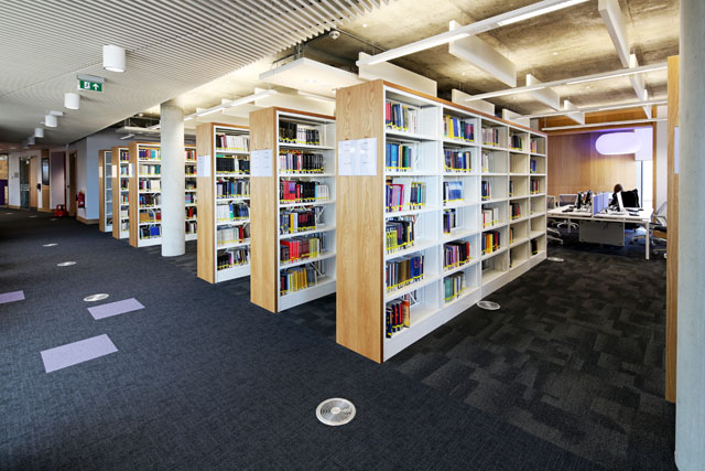 laidlaw-library 1