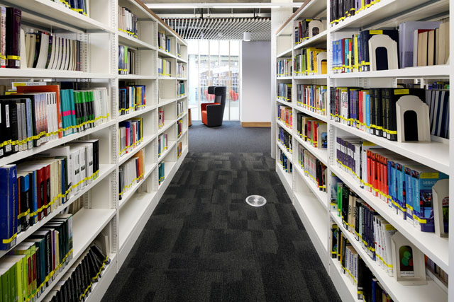 laidlaw-library 3