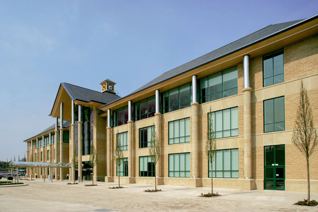 morrisons-headquarters 8